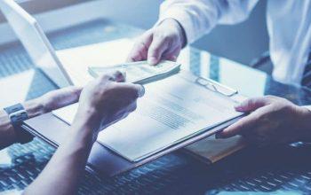 5 Key Reasons To Take Out A Loan