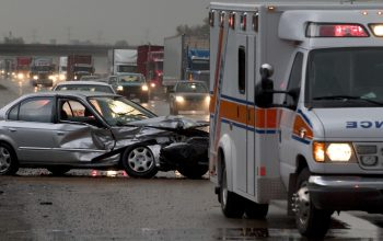 Why You Need The Best Legal Representation As An Accident Victim